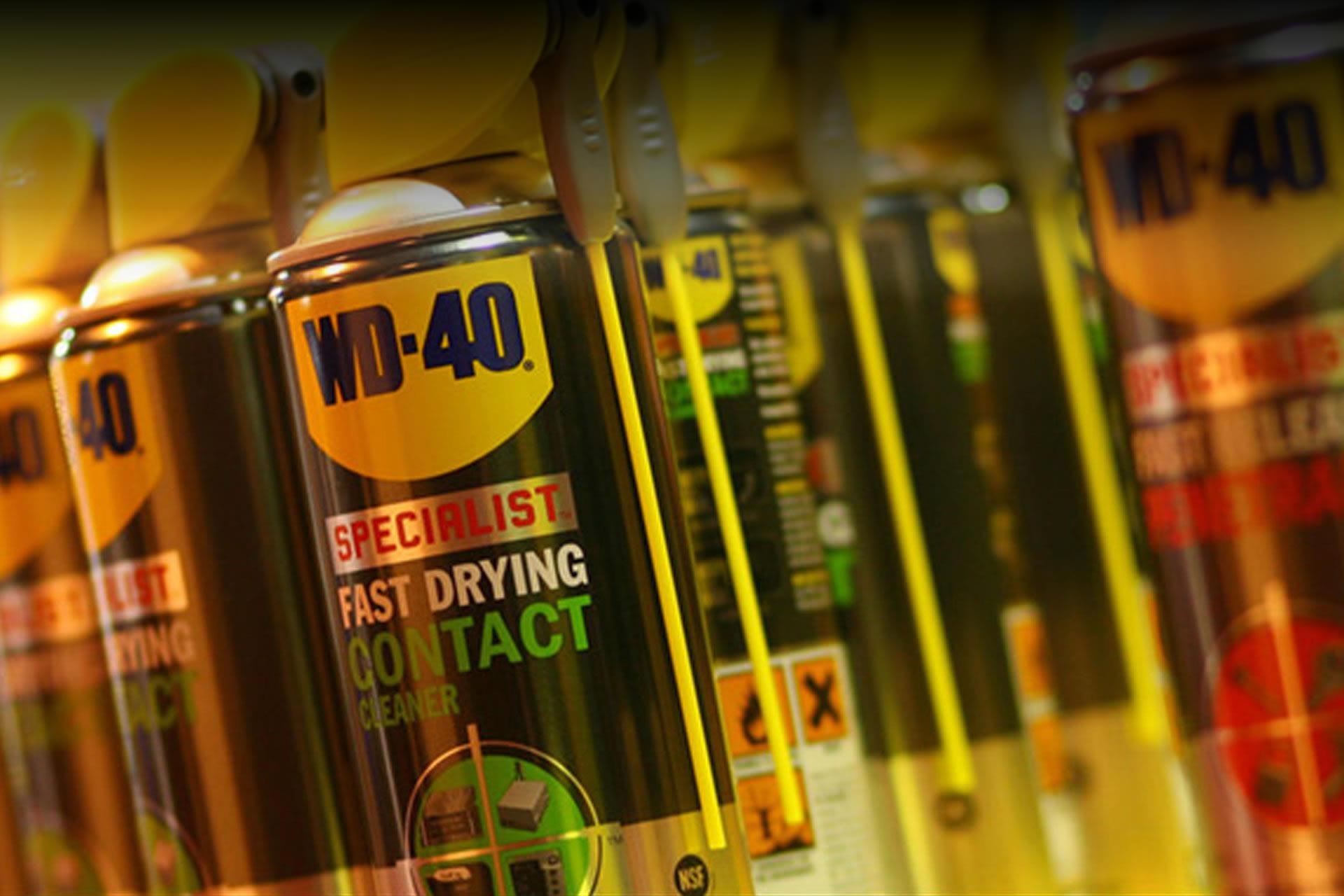 WD40-Specialist-Banner