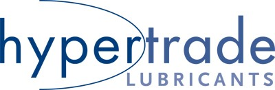 Your Lubricants Partner